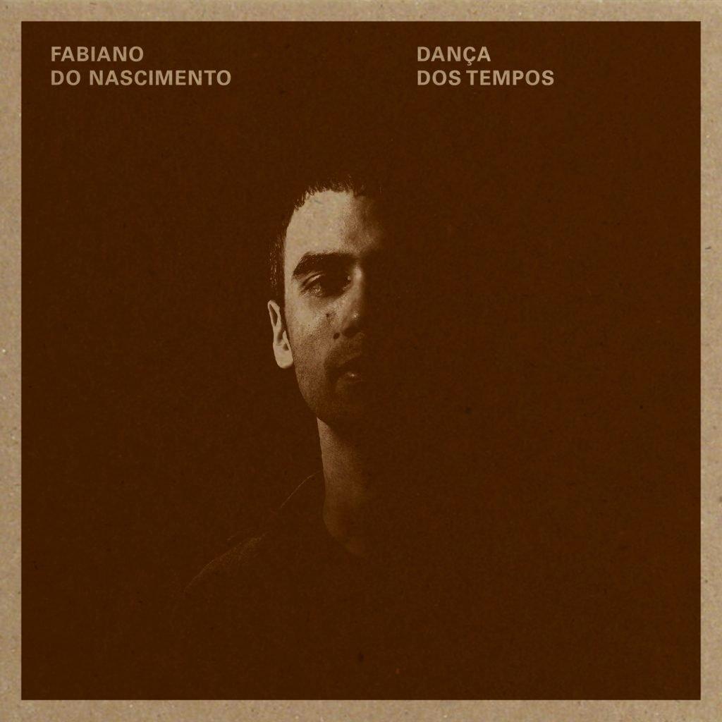 Danca Dos Tempos LP