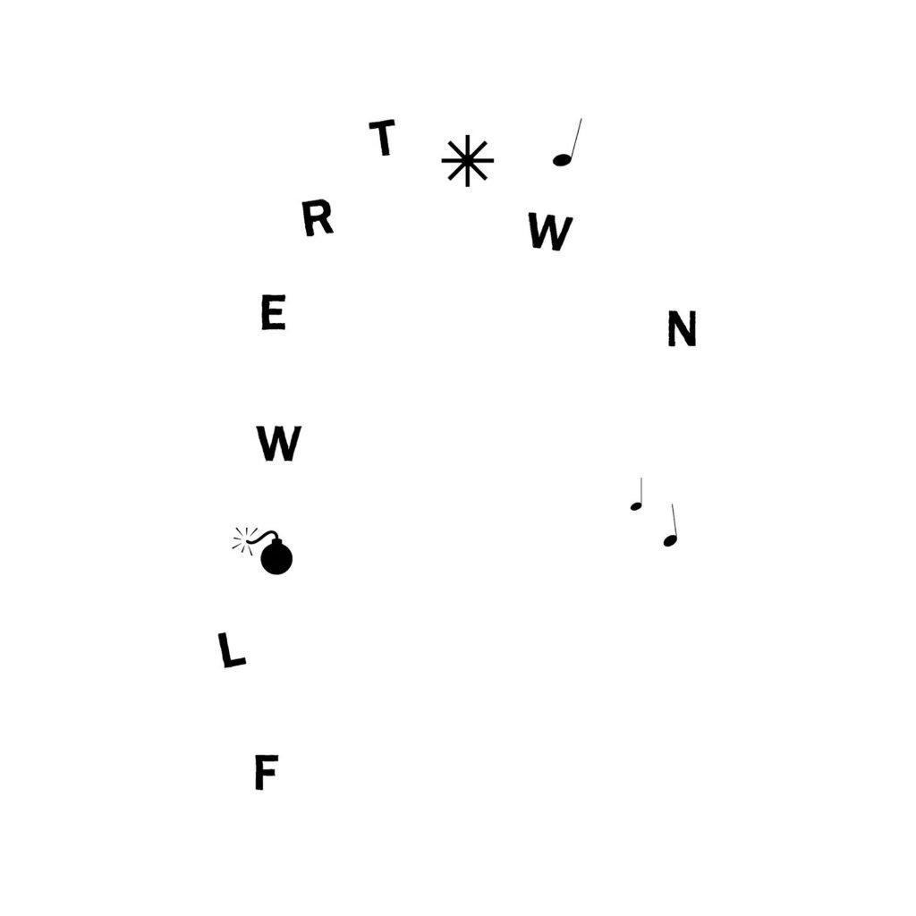 Flowertown LP