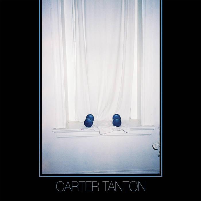 Carter Tanton LP