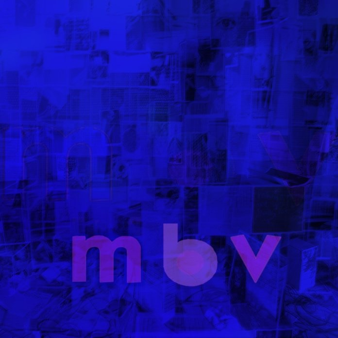 m b v LP