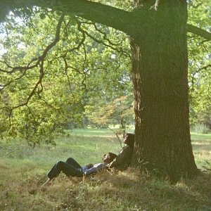 Plastic Ono Band : The Ultimate Mixes (Super Deluxe Box Set)